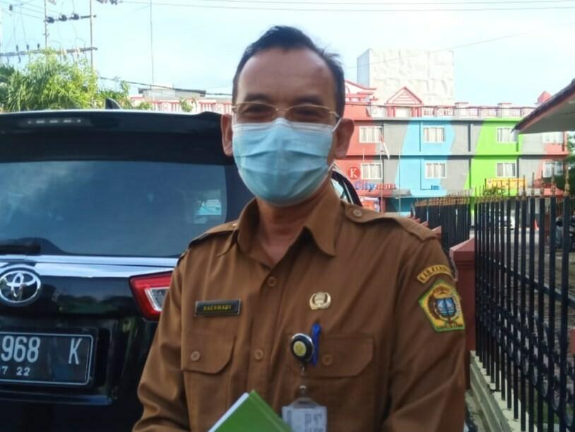 Foto Ekonomi Batam, Headline, HM Rudi, pemulihan ekonomi, Perekonomian Batam, vaksin covid, vaksinasi, Wali Kota Batam