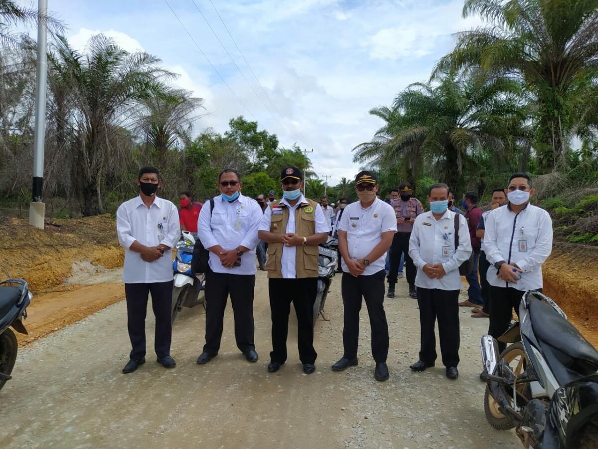 Foto Batam, Kota Batam, nagoya mansion, Narkoba, Pembuatan sabu-sabu, Pengedar sabu, polisi gerebek industri sabu, Sabu-sabu