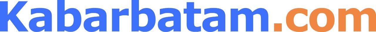 Kabarbatam.com