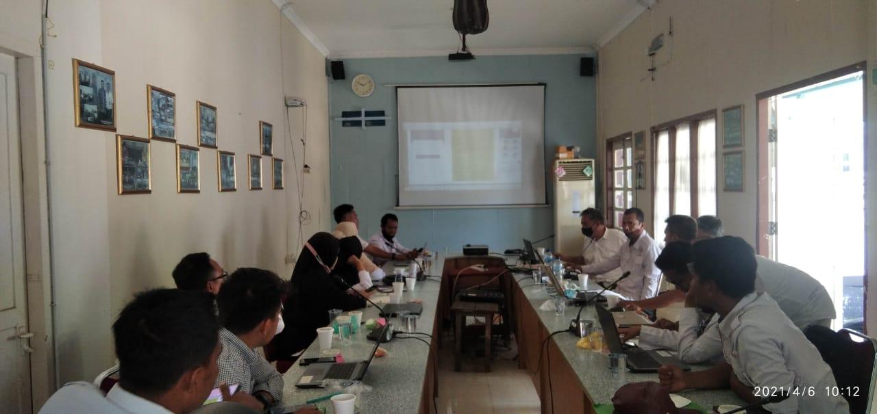 Foto DPMPTSP Anambas, Tpp kabupaten Anambas