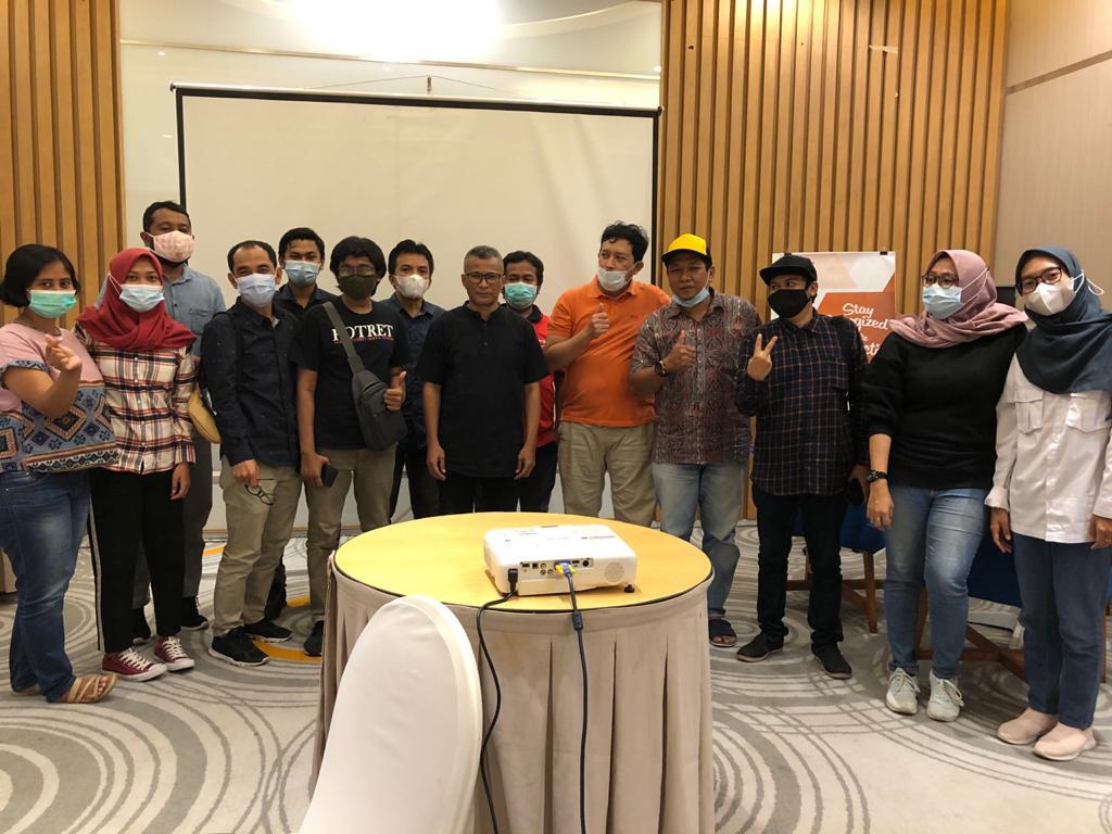 Foto berobat ke johor, johor, kpj johor malaysia, KPJ Johor Specialist Hospital, malaysia, Pasien indonesia ke johor