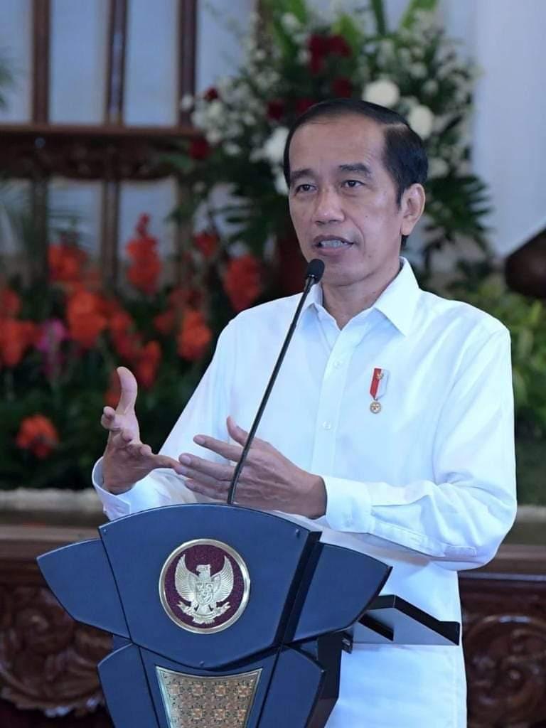 Foto anggaran pemerintah oleh pemerintahKerja Pemerintahan imbau kaean A71022, Kabinet Jokowi, Presiden joko widodo, Presiden Jokowi, Usung Pemulihan Ekonomi dan Reformasi Struktural