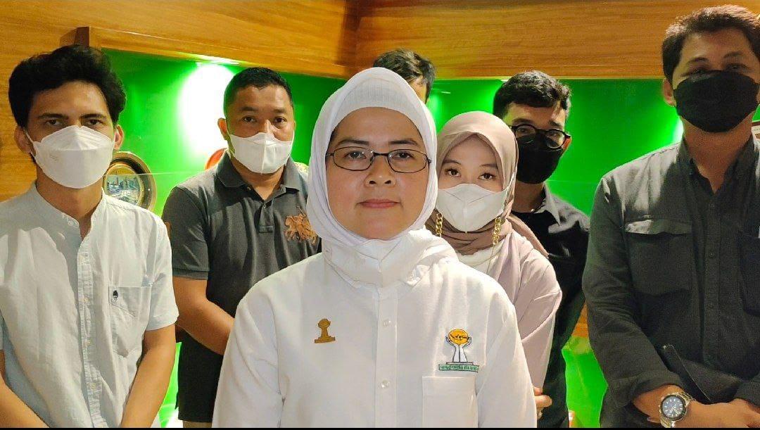 Foto Caketum HIPMI Kepri, Eksplorasi Potensi Daerah, hipmi, hipmi kepri, karimun, kepri, Kepulauan Riau, Sari Dwi