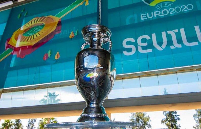 Foto euro 2020/2021, Piala Eropa, Piala euro 2021, Spanyol vs swedia