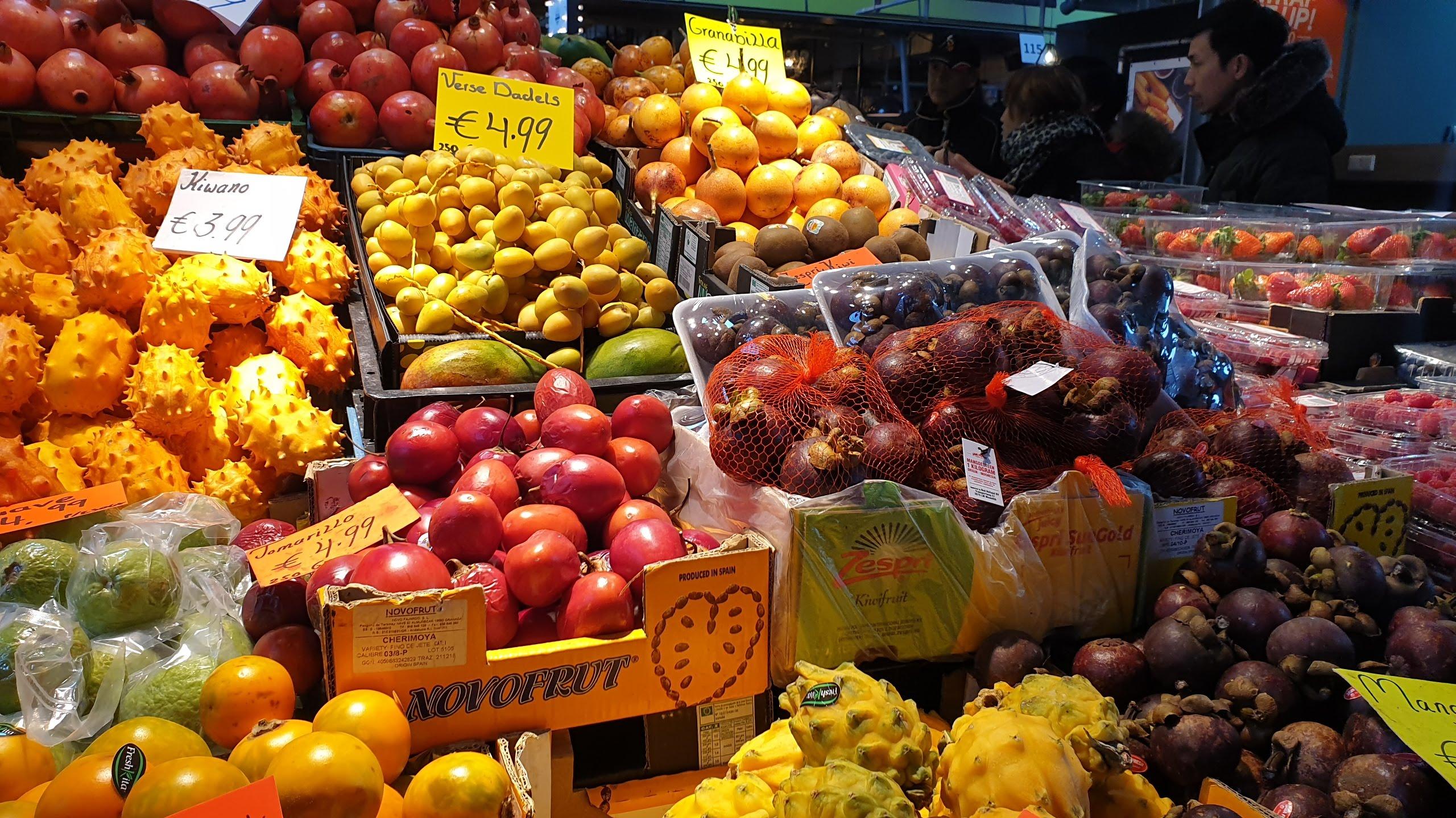 Foto Kesehatan, Manfaat Vitamin D, Vitamin D